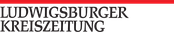 Logo Ludwigsburger Kreiszeitung