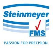 Feinmess Suhl GmbH - Web-Logo