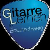 Gitarrelernen Gitarrenunterricht Gitarrenlehrer Coaching Gitarrenschule Braunschweig