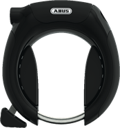 ABUS Rahmenschloss PRO SHIELD™ PLUS 5950 NR BLACK