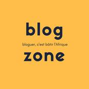 Logo BlogZone_African Shapers_Inbound361_Paul Emmanuel NDJENG_Afrique