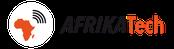 Logo AfricaTech.com_Ils m'ont fait confiance_Inbound361_Paul Emmanuel NDJENG