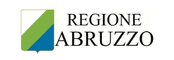 portale cartografico abruzzo ENERSTAR