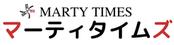 バレエ・ダンス用品・マーティの広報サイト・マーティタイムズ