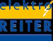 craun Rauner Designer Augsburg Unikat Photostrie Die Bildermanufaktur Wertingen Dillingen Donauwörth Mertingen Bäumenheim Gersthofen Augsburg Fotograf Business Hochzeit Hochzeitsfotograf Photograph Photography Portrait Aufnahme Wedding Trauung Bild Foto