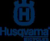 Husqvarna e-Bikes Logo