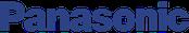 Panasonic Klimaanlage Logo