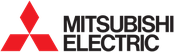 Mitsubishi Electric Klimaanlagen