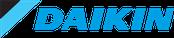 Daikin Klimaanlagen Logo