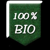 100% Bio | Mein BioRind