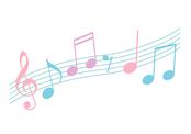 横浜市青葉区青葉台バイオリン・ビオラ教室 レッスンコース説明