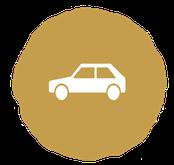 Führerscheine der Klassen: M, L, B, A, C, CE sowie für Kettensäge, Bohr- & Nähmaschine