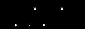 Kérastaze Paris logo