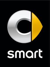 SMART | AUTOTAGE Hamburg