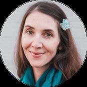 Marlene Dörig, Kursleiterin Babymassage, hebammen-aarau, Hebammenpraxis Aarau