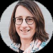 Sandra Schmid, Stillberaterin IBCLC, hebammen-aarau, Hebammen Praxis Aarau