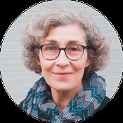 Esther Irniger-Kamber, Hebamme FH, hebammen-aarau, Hebammenpraxis Aarau