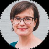 Martina Geiser Hebamme/FH