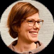 Tamara Müller, Kursleiterin Pilates, hebammen-aarau, Hebammenpraxis Aarau