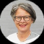 Susanne Merki, Hebamme FH, hebammen-aarau, Hebammenpraxis Aarau