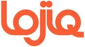 les offices jeunesses internationaux du québec - logo - site web
