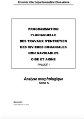 Phase 1, tome 5