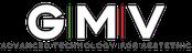 GMV | produzione apparecchiature elettromedicali | Plexr