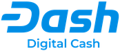 Dash Dagital Cash