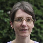 Mireille Lesslauer