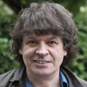 Philippe Fretz