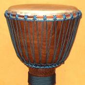 Schlagzeug-Vorkurs