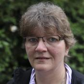 Cornelia Köchlin