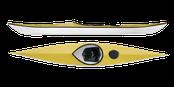 Piccolo 300