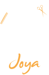 Logo Hundesalon Joya in Sissach Baselland