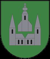 Gemeinde Rietz, Tirol