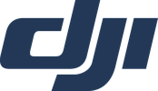 UAS Imagery operates drones manufactured by DJI Technologies