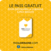 Pass Lorraine