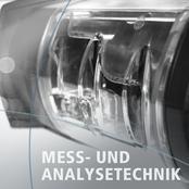 DMTcreaktiv Mess- und Analysetechnik