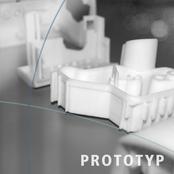 DMTcreaktiv Prototyp