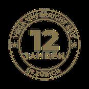 Marketing-Coaches. Werbung und Marketing. Marketing Coach für Strategie, Konzeption und Umsetzung. Unterstützung, Begleitung und Beratung für Coaches, Studio-Inhaber, KMU und Selbständige. Suchmaschinenoptimierung, Marketing-Konzept, Webseite, Internet