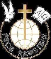 Evangeliums christengemeinde speyer freie Freie evangeliumschristen
