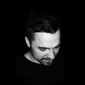 Stefan Gant