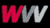 Logo WVV Würzburger Versorgungs- und Verkehrs GmbH