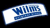 Logo Importhaus Wilms