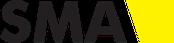 Logo SMA-edocument Buchscanner
