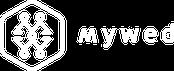 Mywed.de, Hochzeitsfotografie, RÜsselsheim am Main, der Beste Fotograf in Darmstadt, Mainz, Wiesabden, Frankfurt am Main, Königstädten, Portraitfotograf, Paarfotoshooting