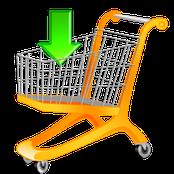 Zur Online Shop