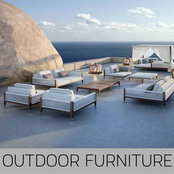 Hotel furniture, outdoor furniture, exterior chairs hotel, outdoor contract, hotel spanish design, exterior furniture for hotel, spanish outdoor tables and chairs, hotel sunbed