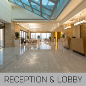 Front Desk And Lobby for Hotels, TU!Hotel Contract, has a great variety of furniture for Lobby, here we show you some of our articles0 We are manufacturers, adapt to the need and design of our customer.  We realize offers of lobbie's decoration, equipment