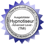 Fortbildung TherMedius Hypnotiseur Advanced Level
